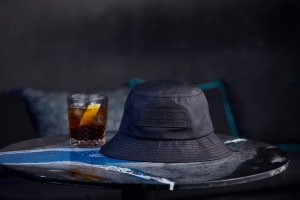 1800 Tequila cocktail recipe