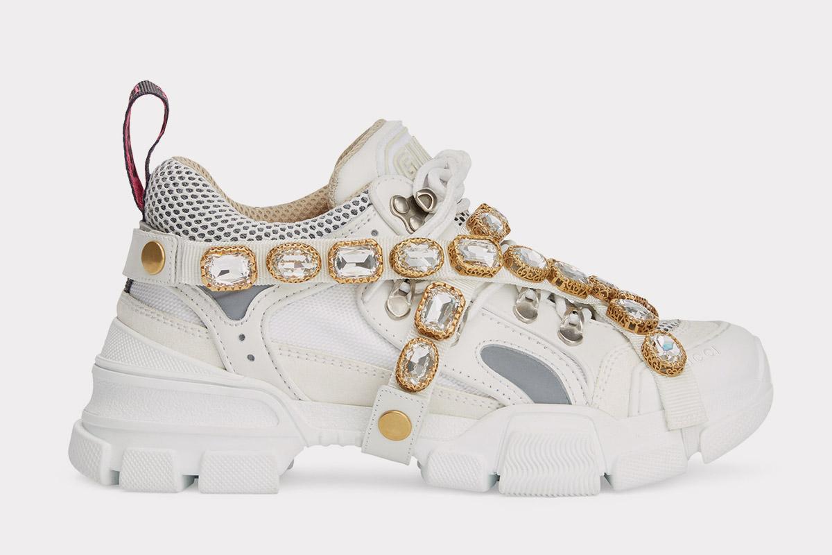 gucci-sega-crystal-sneaker-release