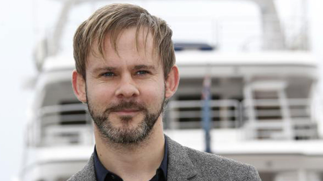 Dominic Monaghan set to join cast for the final Star Wars film