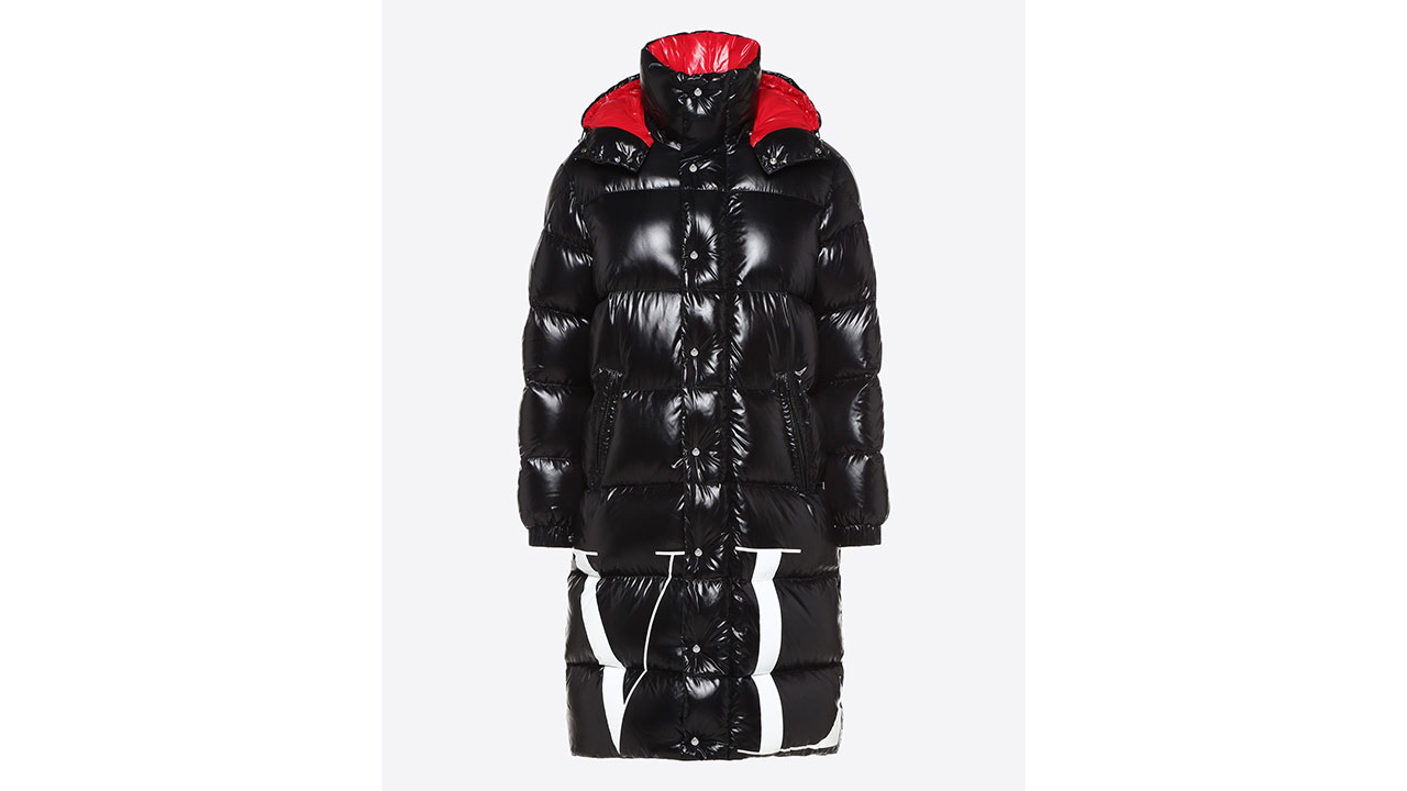 e00bfae3a Moncler teams up with Valentino for the most epic puffer jackets - ICON