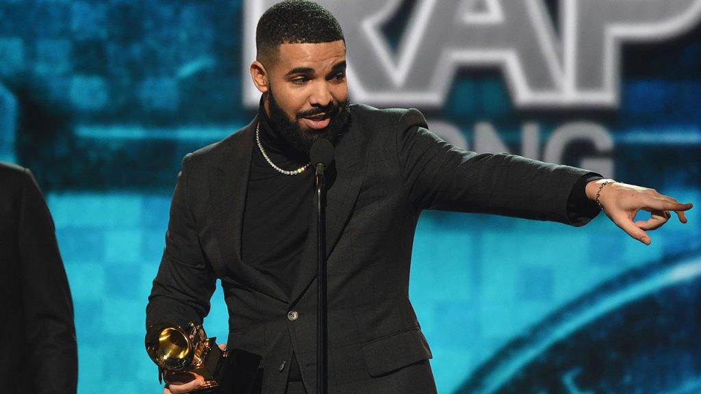 Drake Mavado