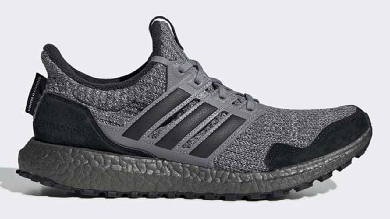 various colors 4c693 23426 Game Of Thrones x adidas Ultra Boost