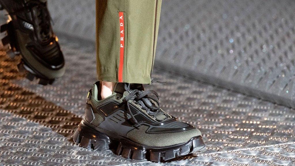 e81381b8f32 Flipboard  The biggest sneaker trends set to hit 2019