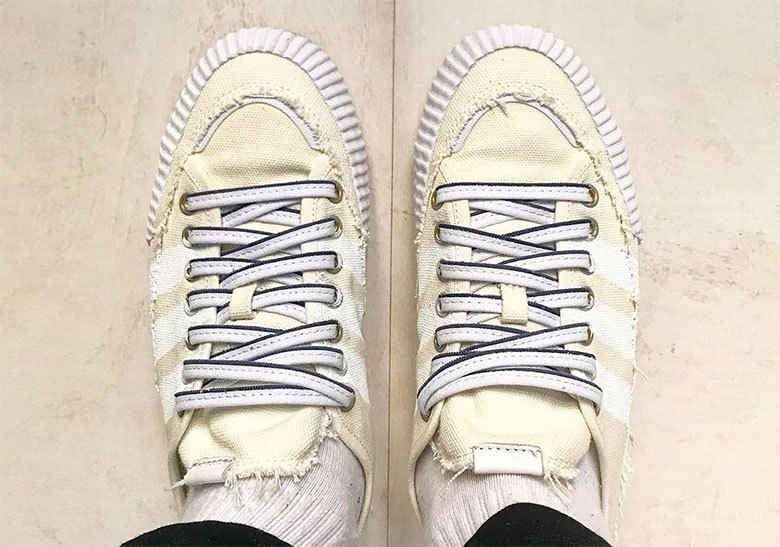 childish-gambino-donald-glover-adidas