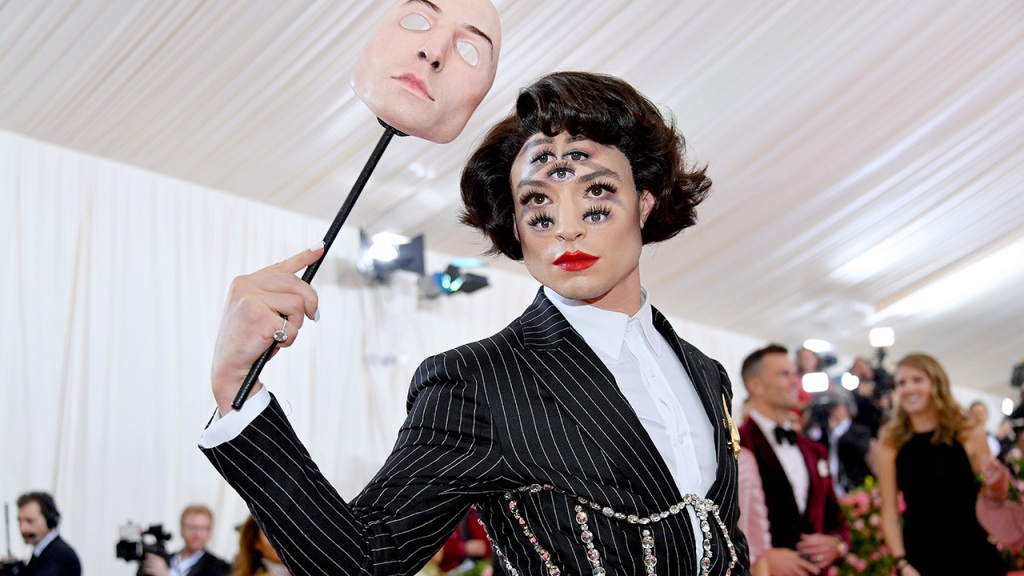 The 2020 Met Gala theme has been unveiled