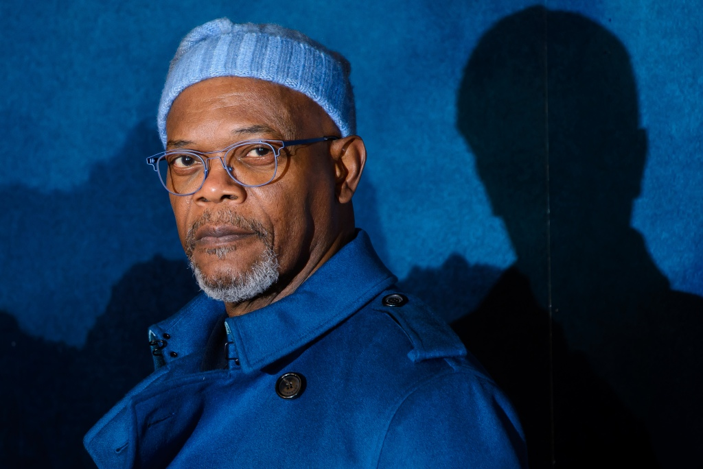 Samuel L. Jackson is the new Alexa voice so you can live your Marvel dream IRL