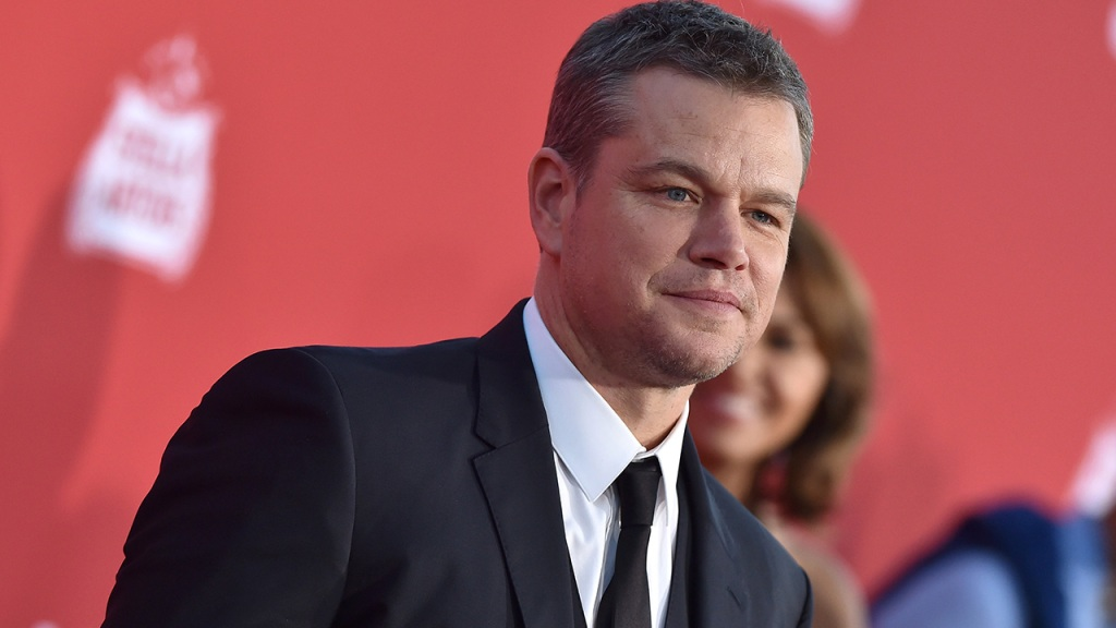 Why Matt Damon turned down a $250 million paycheck with 'Avatar'