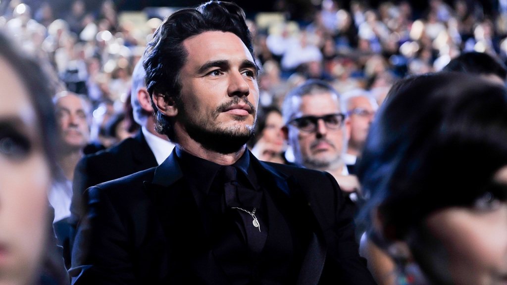 James Franco to be sued following new sexual assault allegations