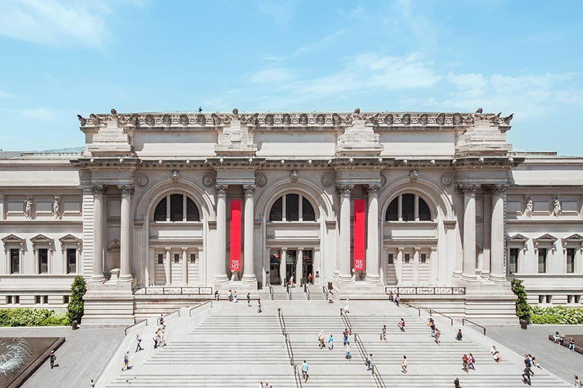 10 World-Class Museums That Offer Virtual Tours For The Ultimate Culture Fix