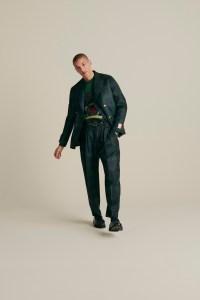 Tommy Hilfiger Premium Fall 2020