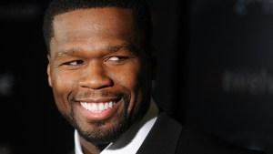 50 Cent films