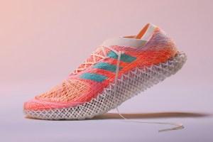 Adidas Futurecraft STRUNG sneakers