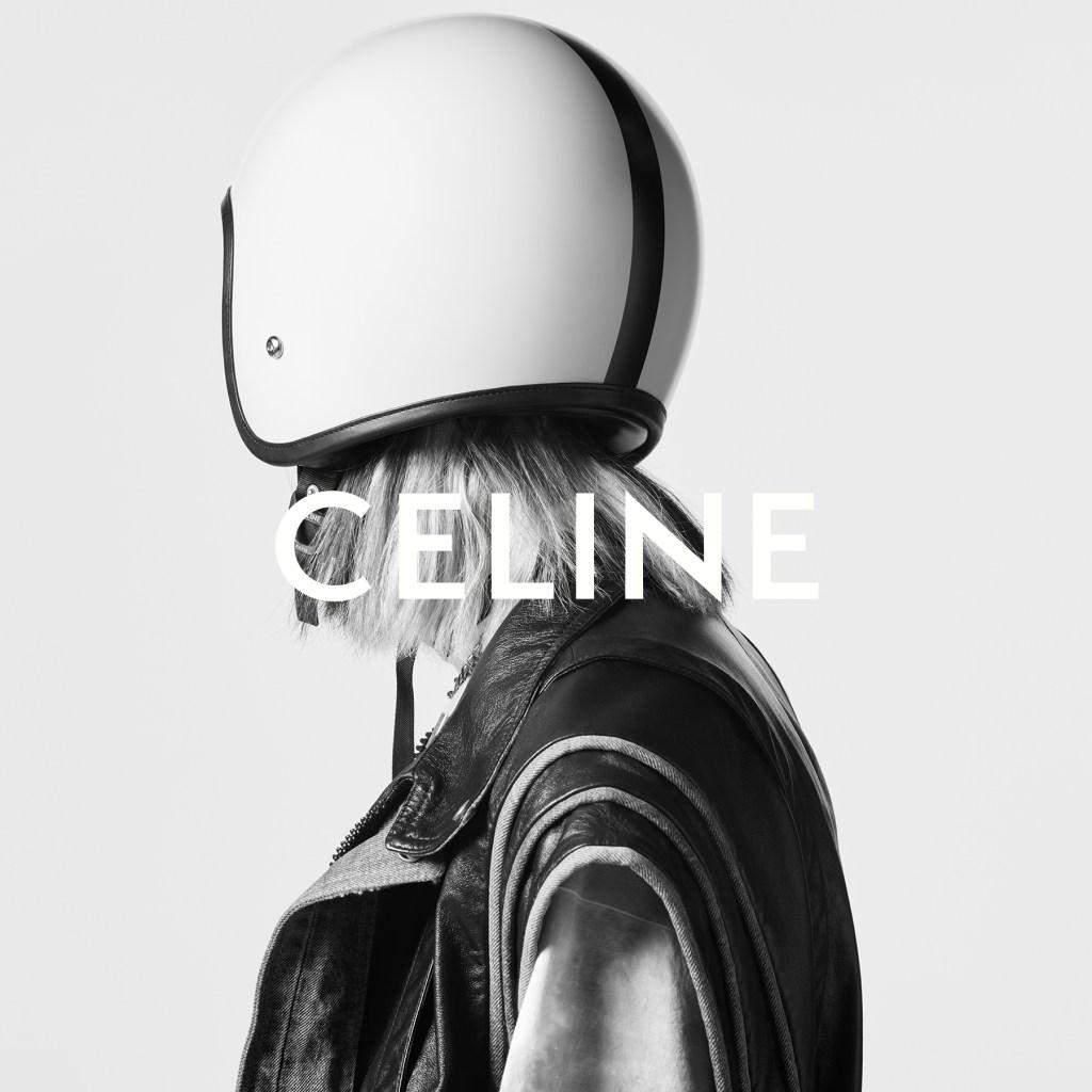 Celine Homme