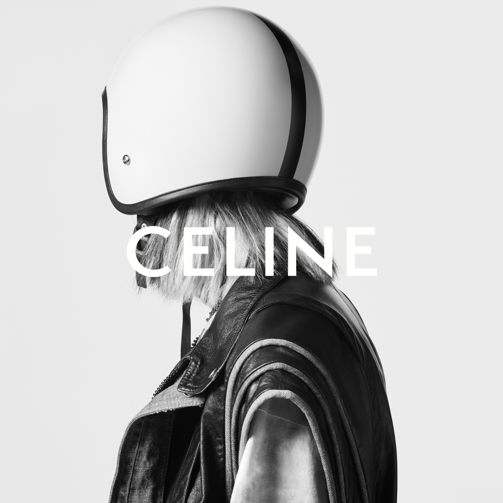 How To Cop The Celine Homme Styles You Can't Find Anywhere Else