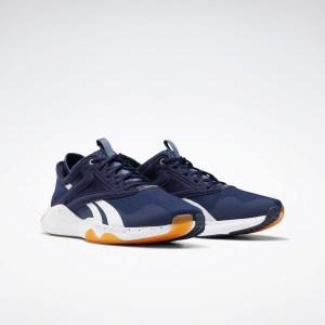Reebok best sneakers