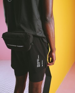 Off White Activewear