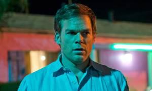 Dexter Reboot Trailer