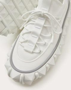 Valentino Craig Green sneakers