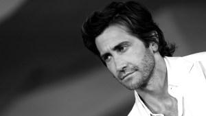 Jake Gyllenhaal, grooming