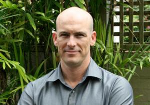 Gavin Larkin