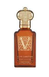 perfume, fragrance, tom ford