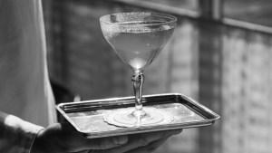 Gimlet, bar, cocktail