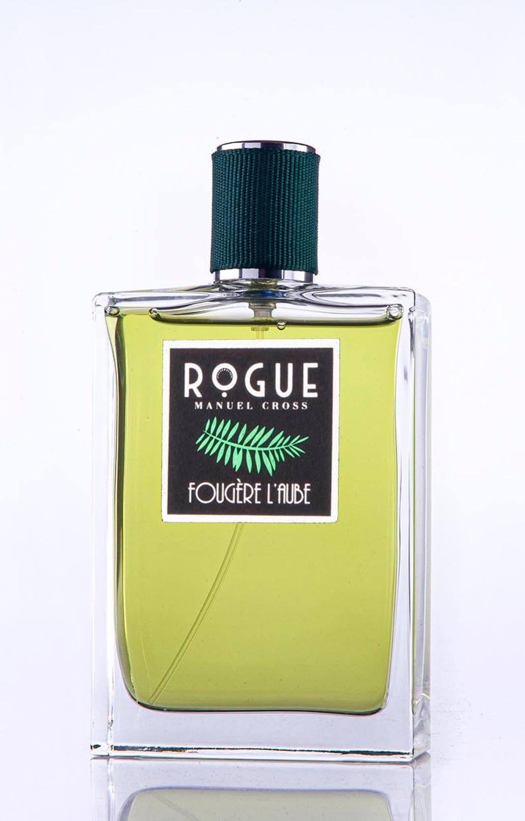 fragrance, chanel, perfume
